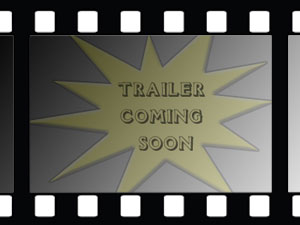trailer coming soon