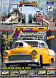 2015 top sportsman and top dragster dvd cover
