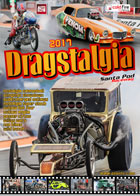 dragstalgia dvd front cover