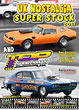 2017 uk nostalgia super stock and uk top sportsman dvd cover
