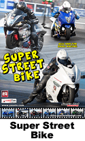 2017 super street bike dvd cover and link