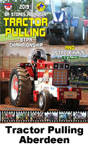 2019 btpa tractor pulling in september at ba stores in aberdeen dvd cover and link