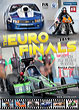 2019 euro finals dvd cover