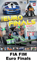2018 euro finals dvd cover and link
