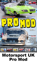 2017 msa pro mod dvd cover and link