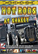 2020 hot rods at shakey archive dvd cover