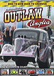 2020 outlaw anglia archive dvd cover